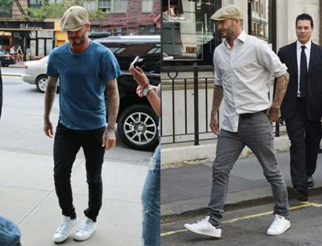 let-david-beckham-teach-you-how-to-wear-the-same-sneakers-with-5-different-outfits-652x500-1-1452601462
