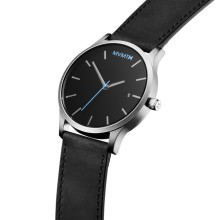 mvmt-mens-watches-silver-black-leather-blue