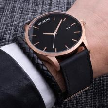 watchaca-mvmt-watches-_classic_-rose-gold-black-leather-2_1_grande