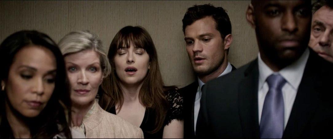 fifty-shades-darker-elevator-1481131638