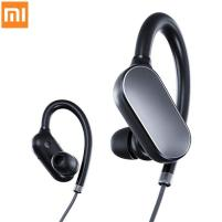 Orignal-Xiaomi-Wireless-Bluetooth-4-1-Music-Sport-Earbuds---Black-386493-